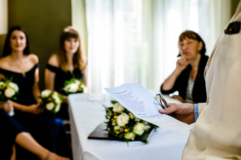 Whirlowbrook Hall Wedding-055.jpg