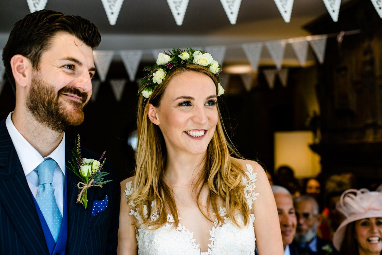 Whirlowbrook Hall Wedding-054.jpg