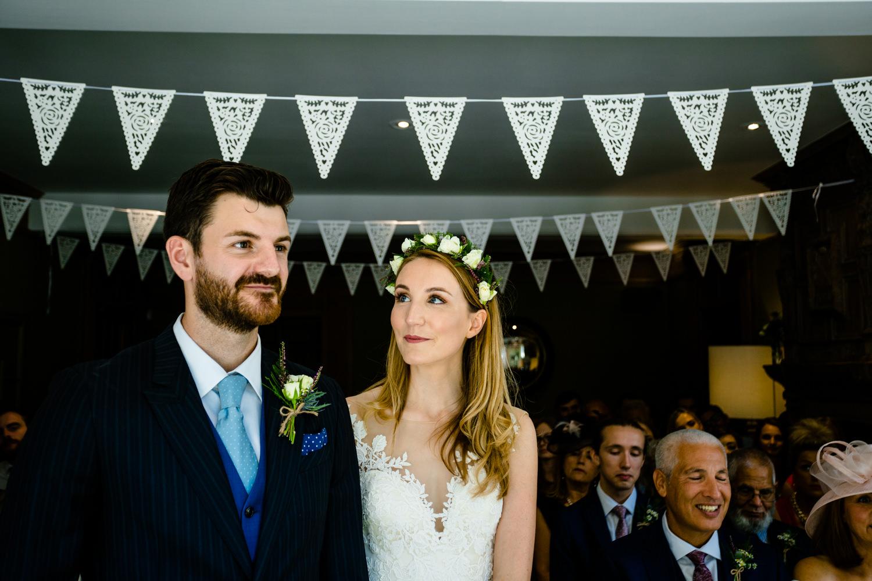 Whirlowbrook Hall Wedding-057.jpg