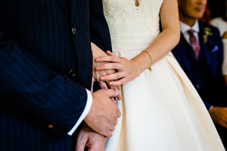 Whirlowbrook Hall Wedding-059.jpg