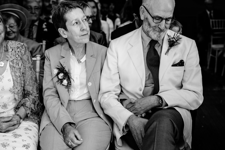 Whirlowbrook Hall Wedding-058.jpg