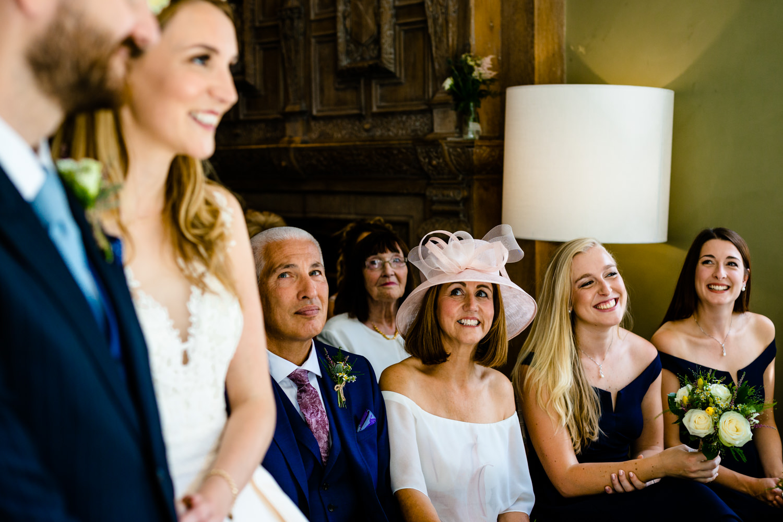 Whirlowbrook Hall Wedding-061.jpg
