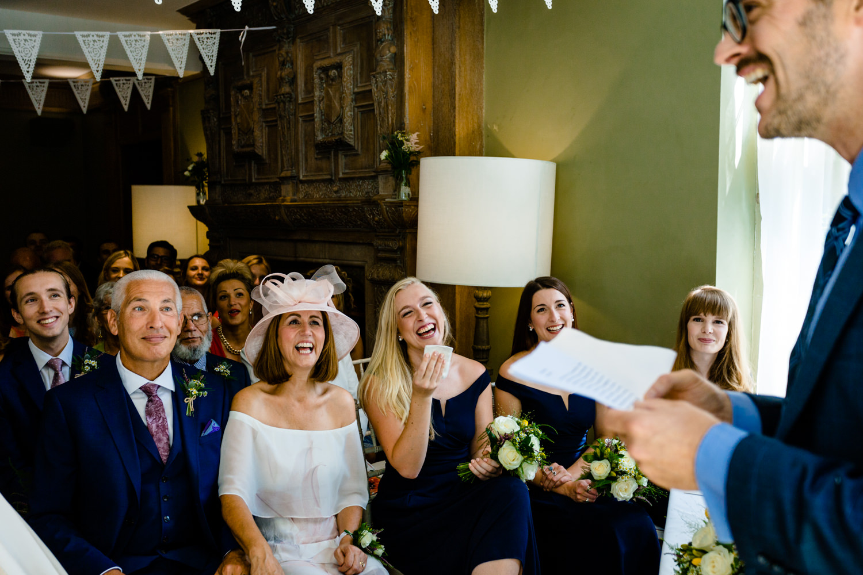 Whirlowbrook Hall Wedding-062.jpg