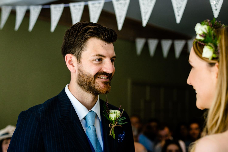 Whirlowbrook Hall Wedding-063.jpg