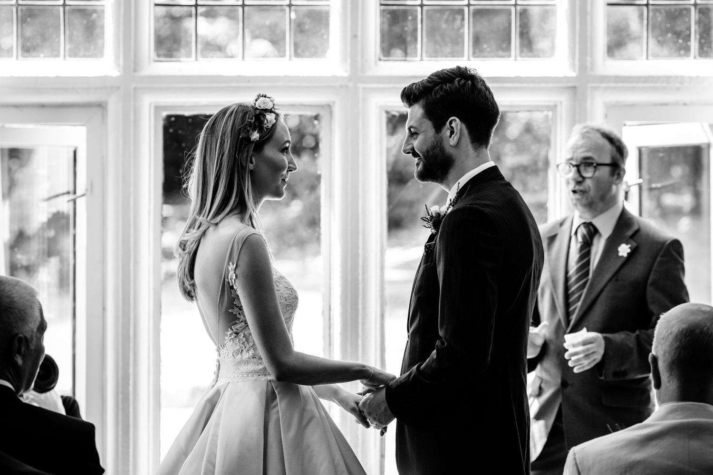 Whirlowbrook Hall Wedding-065.jpg
