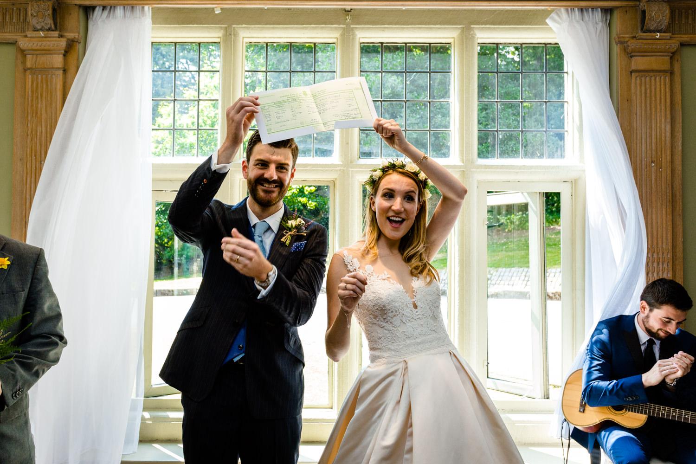 Whirlowbrook Hall Wedding-069.jpg
