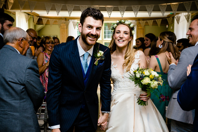 Whirlowbrook Hall Wedding-070.jpg