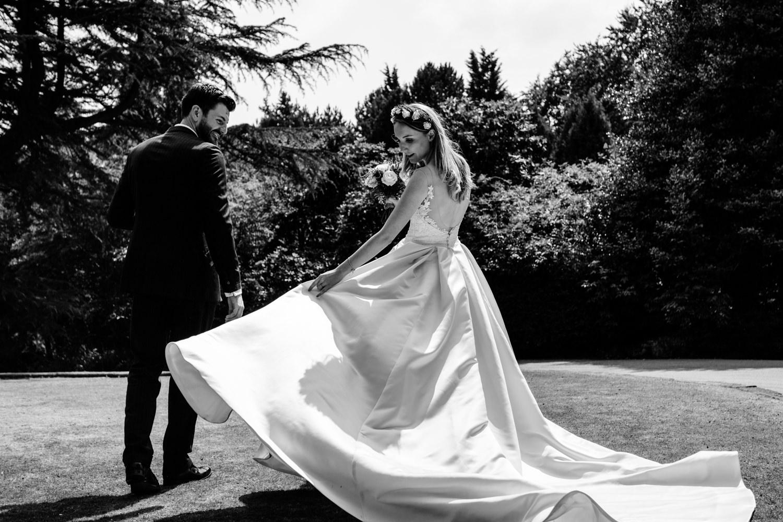 Whirlowbrook Hall Wedding-071.jpg