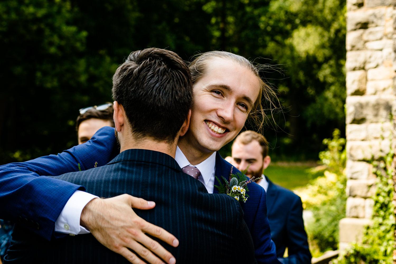 Whirlowbrook Hall Wedding-073.jpg