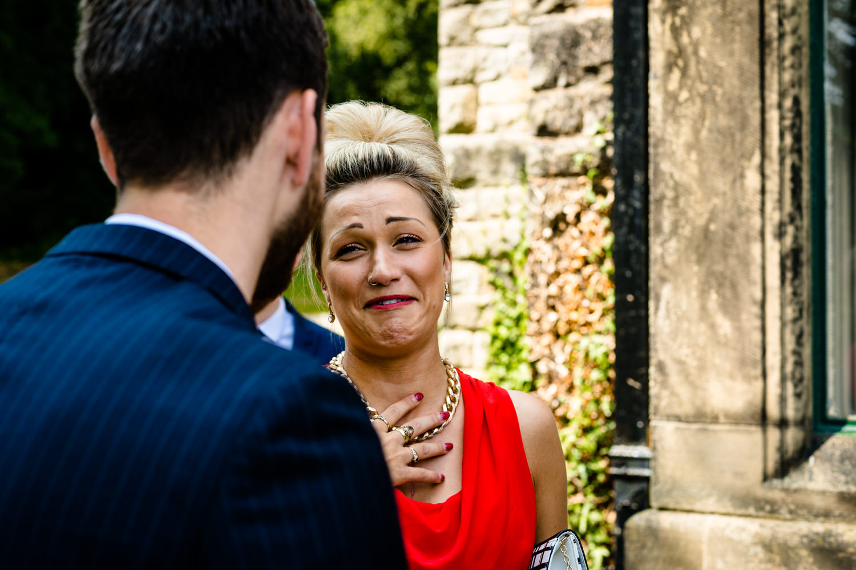 Whirlowbrook Hall Wedding-074.jpg