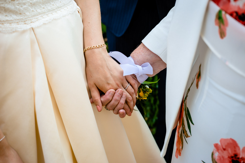 Whirlowbrook Hall Wedding-082.jpg