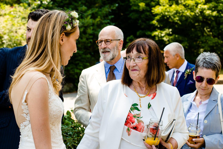 Whirlowbrook Hall Wedding-083.jpg