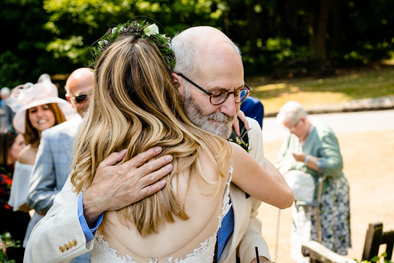 Whirlowbrook Hall Wedding-084.jpg
