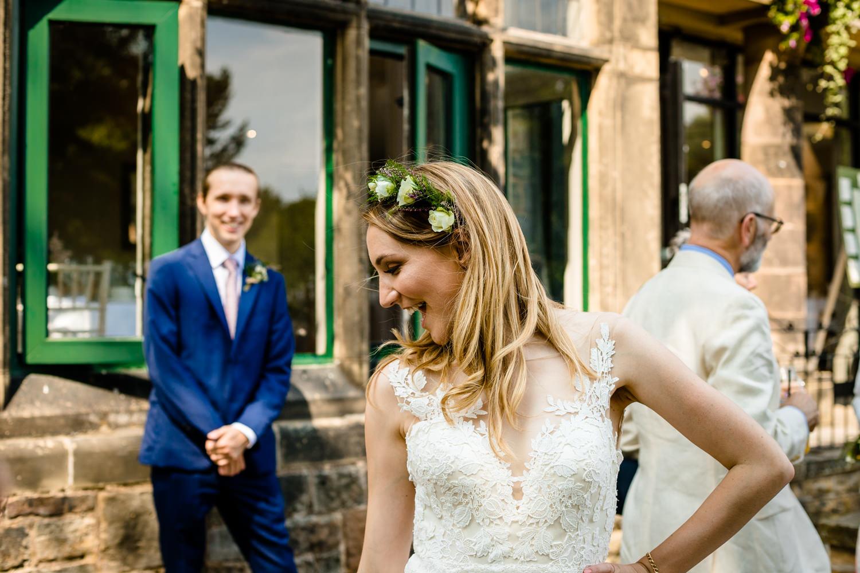 Whirlowbrook Hall Wedding-086.jpg