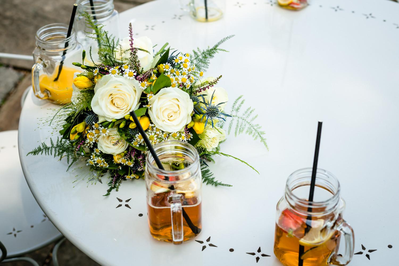 Whirlowbrook Hall Wedding-087.jpg