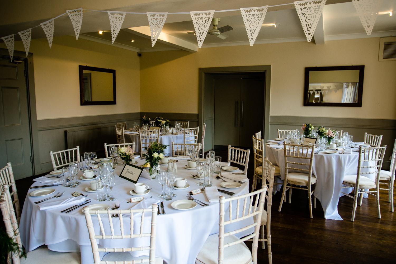 Whirlowbrook Hall Wedding-090.jpg