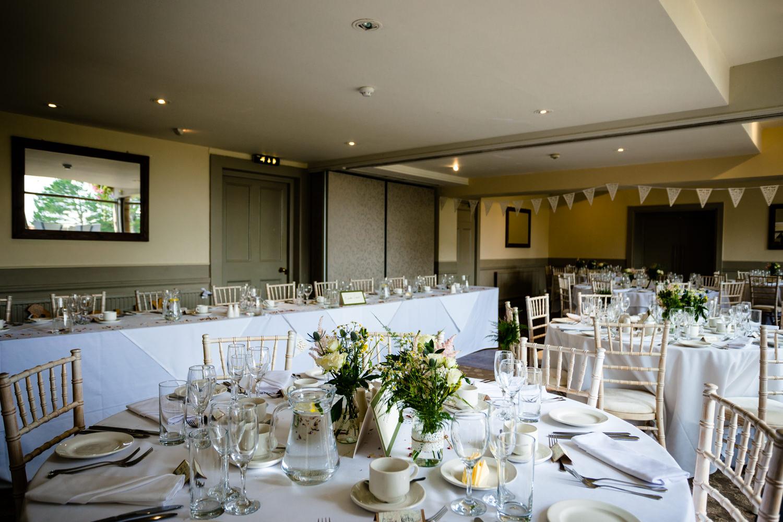 Whirlowbrook Hall Wedding-092.jpg
