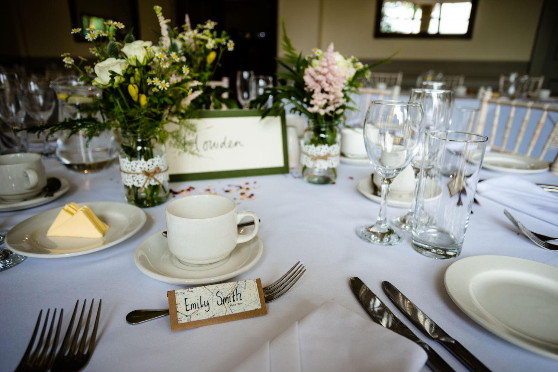 Whirlowbrook Hall Wedding-093.jpg