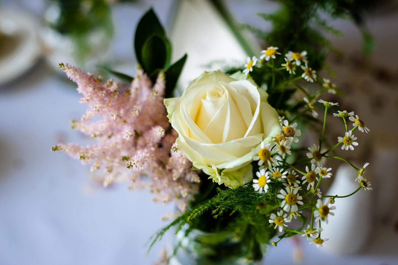 Whirlowbrook Hall Wedding-095.jpg