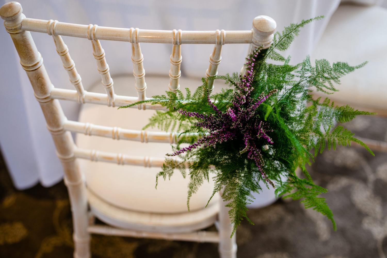 Whirlowbrook Hall Wedding-097.jpg