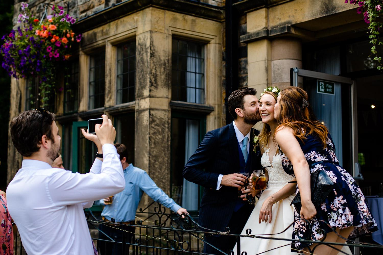 Whirlowbrook Hall Wedding-100.jpg