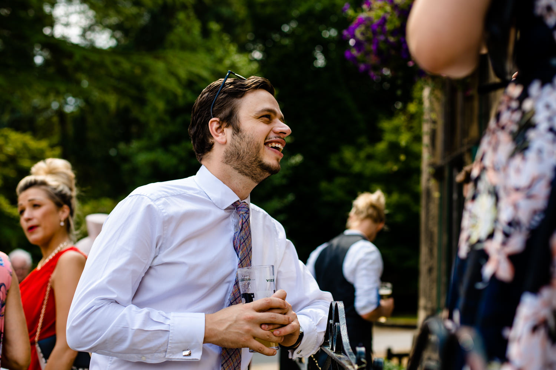 Whirlowbrook Hall Wedding-101.jpg