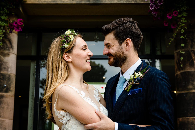 Whirlowbrook Hall Wedding-102.jpg