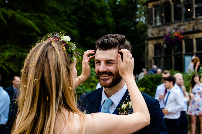 Whirlowbrook Hall Wedding-107.jpg