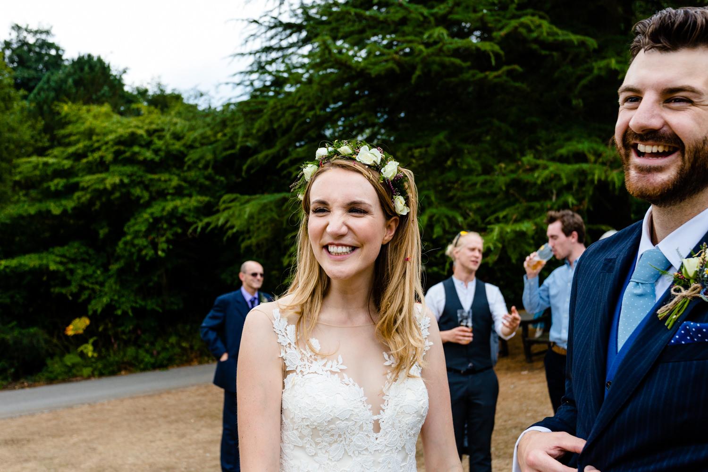 Whirlowbrook Hall Wedding-108.jpg