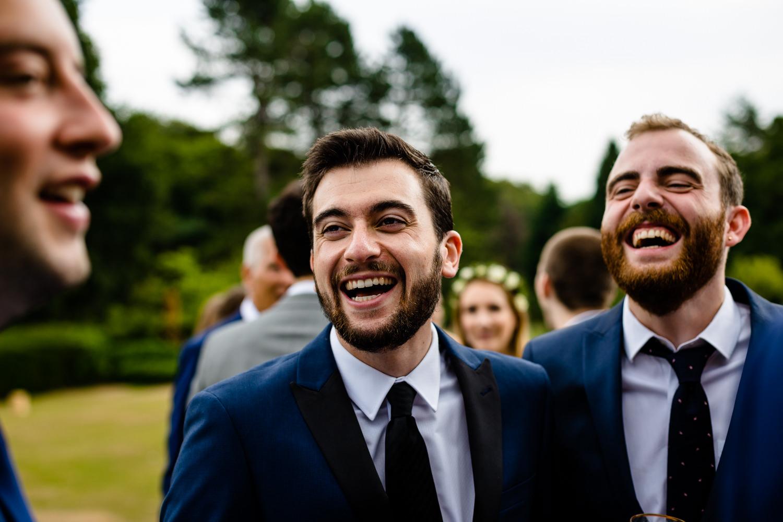 Whirlowbrook Hall Wedding-109.jpg