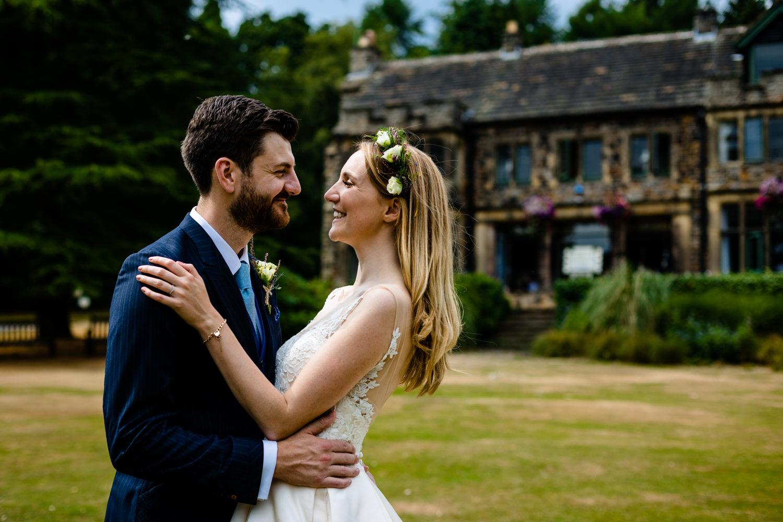 Whirlowbrook Hall Wedding-111.jpg