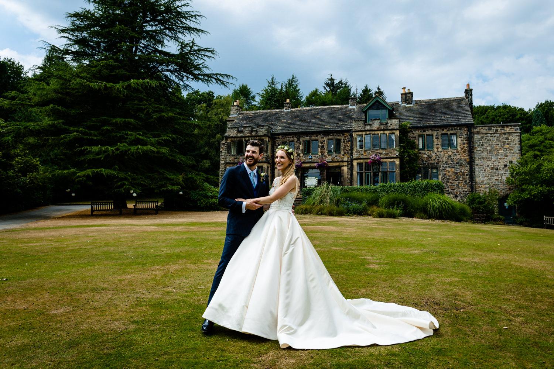 Whirlowbrook Hall Wedding-110.jpg