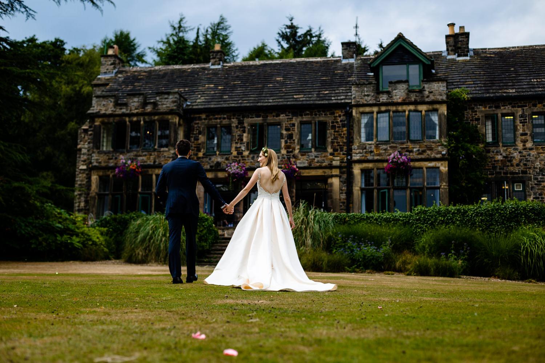 Whirlowbrook Hall Wedding-112.jpg