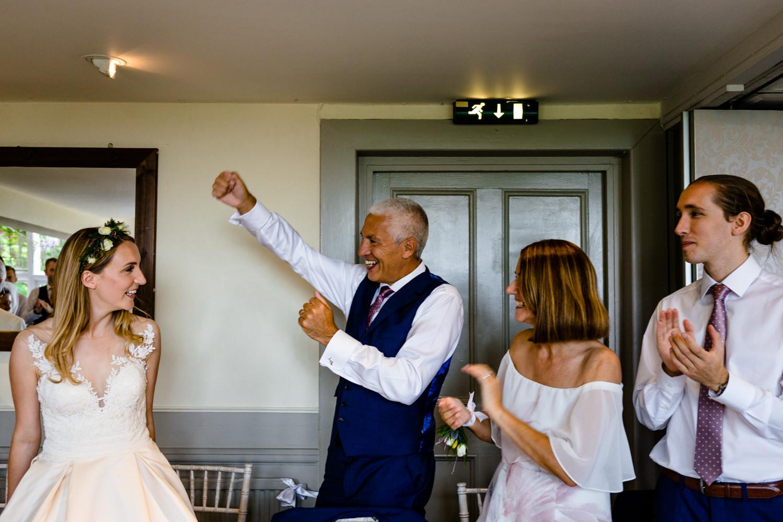 Whirlowbrook Hall Wedding-113.jpg