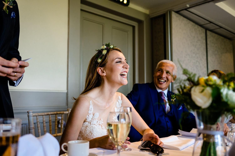 Whirlowbrook Hall Wedding-117.jpg