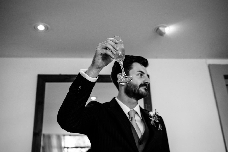 Whirlowbrook Hall Wedding-118.jpg