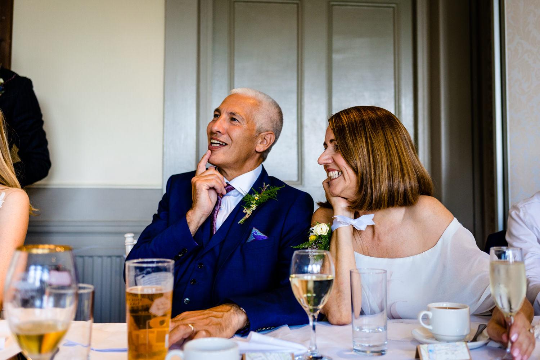 Whirlowbrook Hall Wedding-119.jpg