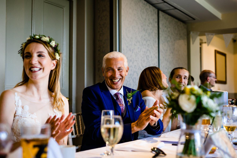 Whirlowbrook Hall Wedding-120.jpg