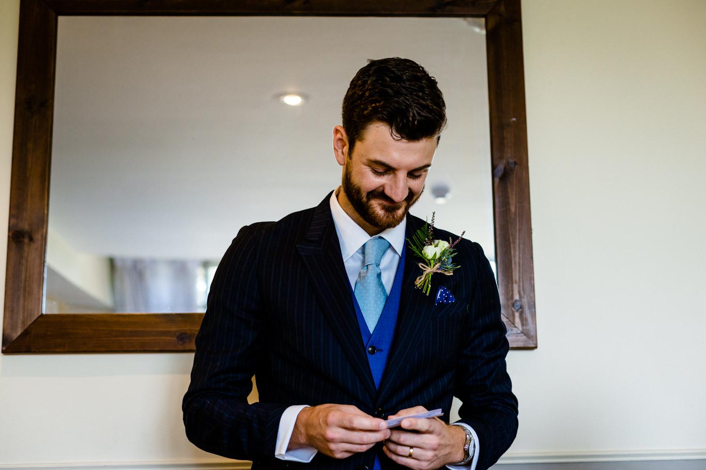 Whirlowbrook Hall Wedding-121.jpg