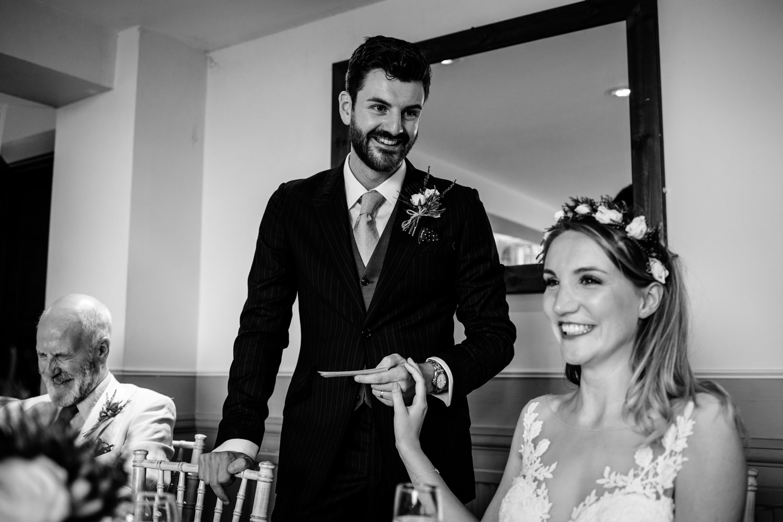 Whirlowbrook Hall Wedding-123.jpg