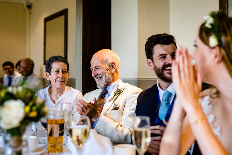 Whirlowbrook Hall Wedding-125.jpg