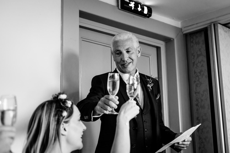 Whirlowbrook Hall Wedding-128.jpg