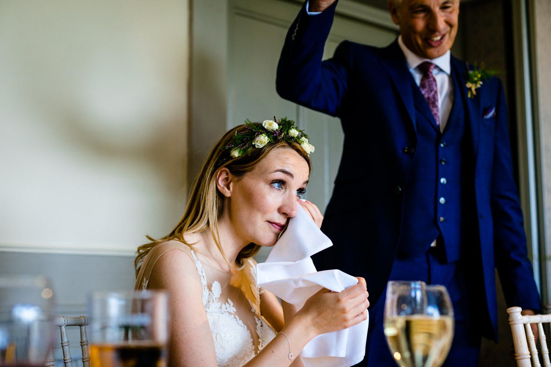 Whirlowbrook Hall Wedding-129.jpg
