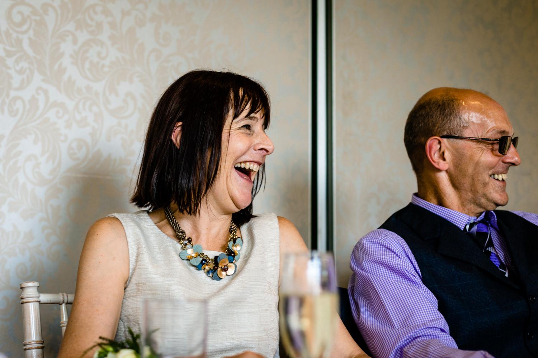Whirlowbrook Hall Wedding-130.jpg