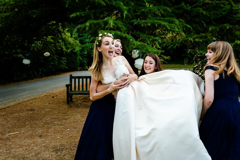 Whirlowbrook Hall Wedding-134.jpg