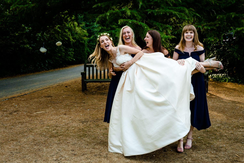 Whirlowbrook Hall Wedding-135.jpg