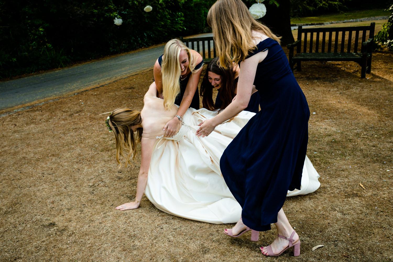 Whirlowbrook Hall Wedding-136.jpg