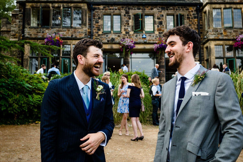 Whirlowbrook Hall Wedding-138.jpg