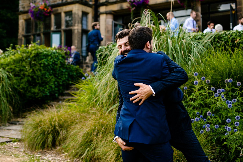 Whirlowbrook Hall Wedding-140.jpg