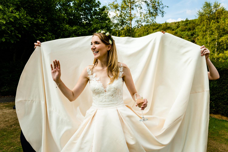 Whirlowbrook Hall Wedding-145.jpg